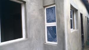 1 bedroom mini flat  Self Contain Flat / Apartment for rent Baale street Lekki Phase 2 Lekki Lagos