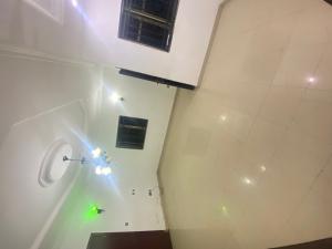 3 bedroom Flat / Apartment for rent Divine Home Thomas estate Ajah Lagos