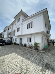 1 bedroom mini flat  Office Space Commercial Property for rent ONIRU Victoria Island Lagos