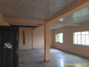 Office Space Commercial Property for rent Oke Ado Bodija Ibadan Oyo