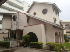 Office Space for sale Off Ajose Adeogun Victoria Island Lagos