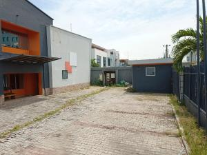 10 bedroom Office Space Commercial Property for rent Victoria Island Sanusi Fafunwa Victoria Island Lagos