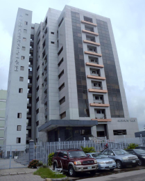 Office Space Commercial Property for sale idowu Idowu Taylor Victoria Island Lagos
