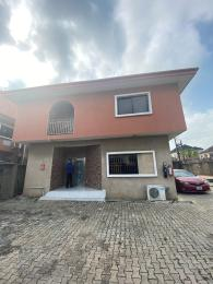 6 bedroom Office Space Commercial Property for rent ONIRU Victoria Island Lagos