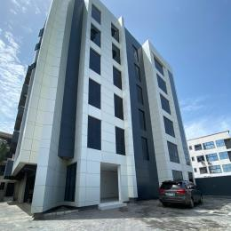 Office Space Commercial Property for sale Ligali Ayorinde Victoria Island Lagos