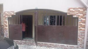 1 bedroom mini flat  Blocks of Flats House for rent Sunshine Estate, Rumudara  East West Road Port Harcourt Rivers