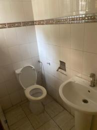 1 bedroom mini flat  Boys Quarters Flat / Apartment for rent Victoria Island Lagos