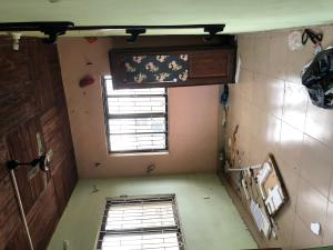 Self Contain Flat / Apartment for rent By Mosuro Street, ABULE Oja, Yaba  Abule-Oja Yaba Lagos