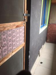 1 bedroom mini flat  Self Contain Flat / Apartment for rent Egbeda Alimosho Lagos