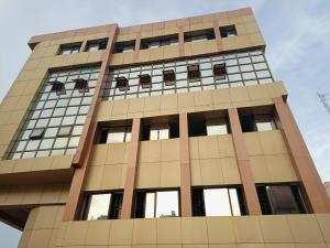 Office Space for rent Off Idowu Taylor Idowu Taylor Victoria Island Lagos