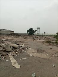 Residential Land Land for sale Magodo GRA Phase 2 Kosofe/Ikosi Lagos