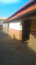 1 bedroom mini flat  Mini flat Flat / Apartment for rent Johnson awe  Oluyole Estate Ibadan Oyo
