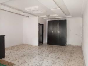 1 bedroom mini flat  Self Contain Flat / Apartment for rent Akin ogulewe Ligali Ayorinde Victoria Island Lagos