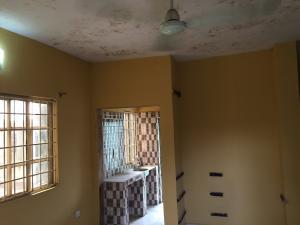 1 bedroom mini flat  Studio Apartment Flat / Apartment for rent haruna bus stop Jumofak Ikorodu Lagos
