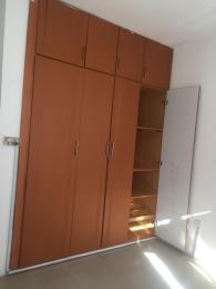 1 bedroom mini flat  Self Contain Flat / Apartment for rent Durosimi Etti street lekki phase 1 Lekki Phase 1 Lekki Lagos