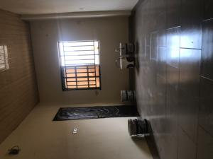 1 bedroom mini flat  Shared Apartment Flat / Apartment for rent Off SPG road Igbo-efon Lekki Lagos