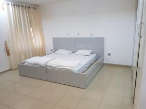 3 bedroom Self Contain Flat / Apartment for shortlet olabode george street Ligali Ayorinde Victoria Island Lagos