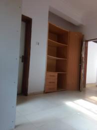 1 bedroom mini flat  Self Contain Flat / Apartment for rent professor kumi street  Lekki Phase 1 Lekki Lagos