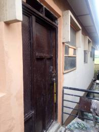 1 bedroom mini flat  Flat / Apartment for rent Akoka Akoka Yaba Lagos