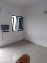 Self Contain Flat / Apartment for rent Off Road Abule-Ijesha Yaba Lagos