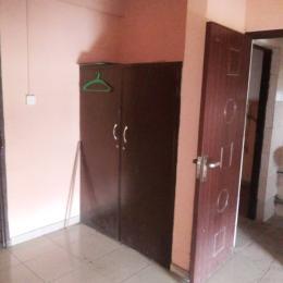 1 bedroom mini flat  Self Contain Flat / Apartment for rent ... Aguda Surulere Lagos