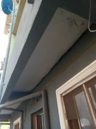 Self Contain Flat / Apartment for rent ABULE Oja  Abule-Oja Yaba Lagos
