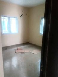 Self Contain Flat / Apartment for rent Jakande Lekki Lagos