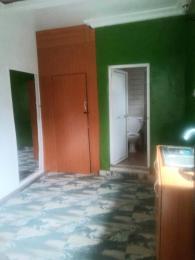 Self Contain Flat / Apartment for rent Ilasan Lekki Lagos