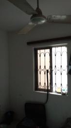 1 bedroom mini flat  Self Contain Flat / Apartment for rent Onike Yaba Lagos