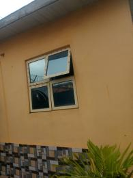 1 bedroom mini flat  Self Contain Flat / Apartment for rent Ogba Lagos