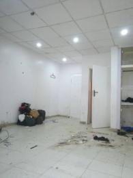 Self Contain Flat / Apartment for rent Off Admirathy road Lekki phase 1  Lekki Phase 1 Lekki Lagos
