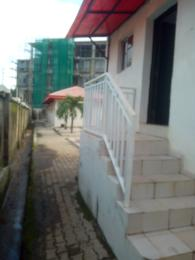 1 bedroom mini flat  Self Contain Flat / Apartment for rent Within Lagos state house Asokoro Abuja