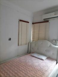 1 bedroom mini flat  Self Contain Flat / Apartment for rent Off Admirathy road Lekki phase 1  Lekki Phase 1 Lekki Lagos