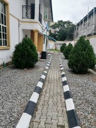 1 bedroom Self Contain for rent Off Chief Collins, Lekki Phase 1 Lekki Phase 1 Lekki Lagos