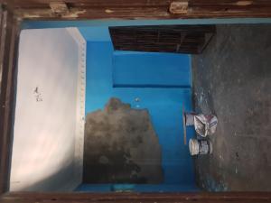 1 bedroom mini flat  House for rent - Thomas estate Ajah Lagos
