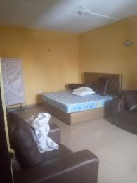 1 bedroom mini flat  Self Contain Flat / Apartment for rent Igbara Jakande Lekki Lagos