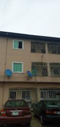 Blocks of Flats House for rent Okporo Road ,Artillery  Port-harcourt/Aba Expressway Port Harcourt Rivers