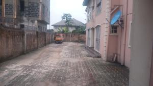 Blocks of Flats House for rent Diamond View Estate ,Straight Close,Off Rumuodara Road,Rumunduru. East West Road Port Harcourt Rivers