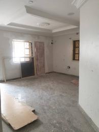 1 bedroom Mini flat for rent Ologolo Road Lekki Ologolo Lekki Lagos