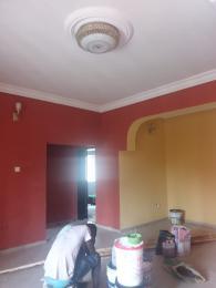 3 bedroom Detached Duplex for rent Off Lekki Epe Express Way By World Oil Filling Station Lekki Phase 1 Lekki Lagos
