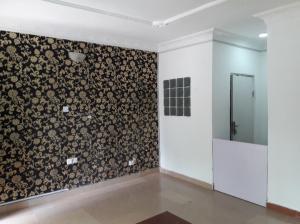 1 bedroom mini flat  Self Contain Flat / Apartment for rent Off Babatunde Anjous Lekki Phase 1 Lekki Lagos