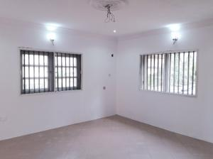1 bedroom mini flat  Self Contain Flat / Apartment for rent Off Oladimeji  Alo  Lekki Phase 1 Lekki Lagos