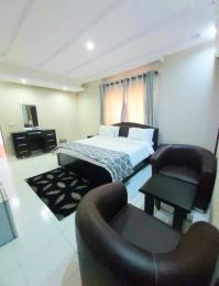 1 bedroom mini flat  Self Contain Flat / Apartment for shortlet ... Ligali Ayorinde Victoria Island Lagos