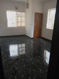 1 bedroom mini flat  Blocks of Flats House for rent Ikota Lekki Lagos