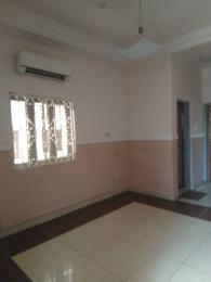 1 bedroom mini flat  Blocks of Flats House for rent main Utako Utako Abuja