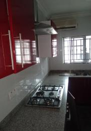 2 bedroom Flat / Apartment for rent off Aso street, Parkview estate Ikoyi Parkview Estate Ikoyi Lagos