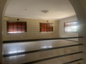 3 bedroom Flat / Apartment for rent Mobolaji Johnson Lekki Phase 1 Lekki Lagos