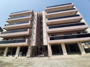 3 bedroom Flat / Apartment for rent oniru estate off palace road victoria ONIRU Victoria Island Lagos