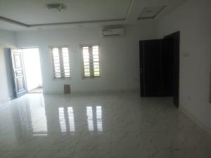 3 bedroom Flat / Apartment for rent Off oba yekini road ikate  Ikate Lekki Lagos