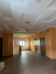 5 bedroom Blocks of Flats for rent Palm City Estate Ado Ajah Lagos